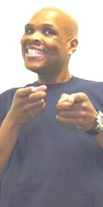 Биг Бой (Big Boy) - В 2003 году сделал шунтирование желудка. Похудел на 150 кг.