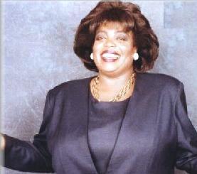 Опра Уинфри (Oprah Winfrey) - Бариатрическая операция?