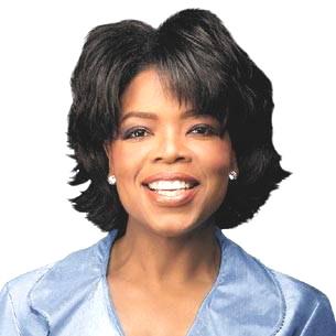 Опра Уинфри (Oprah Winfrey) - похудение - бариатрическая операция?